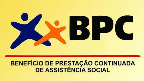 adiar ampliação do BPC