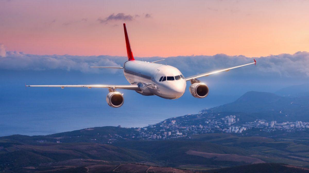Cancelamento de voos durante a pandemia de coronavírus: veja a posição das empresas