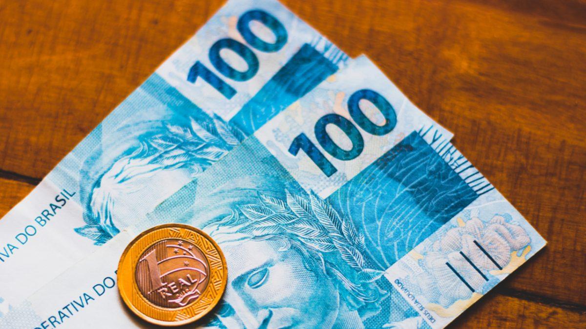 Coronavírus: quem tem direito ao vale de R$ 200 por três meses?