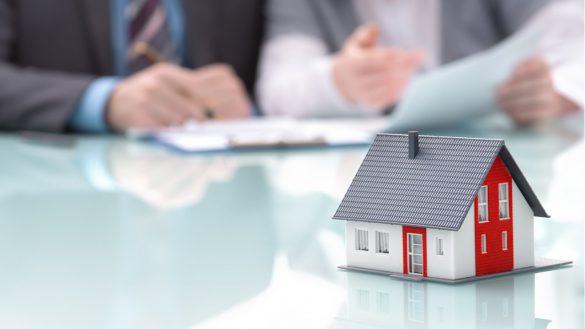 financiamento imobiliario da Caixa
