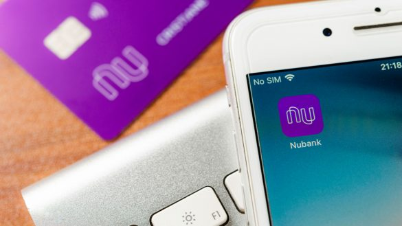 aumentar limite do nubank