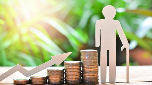 empréstimo online para aposentados