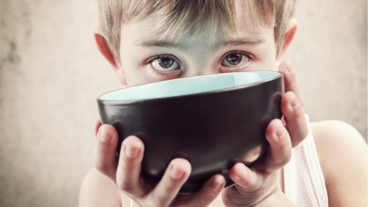 Renda Básica de Emergência: até R$ 1.500 por família para enfrentar a crise do coronavírus