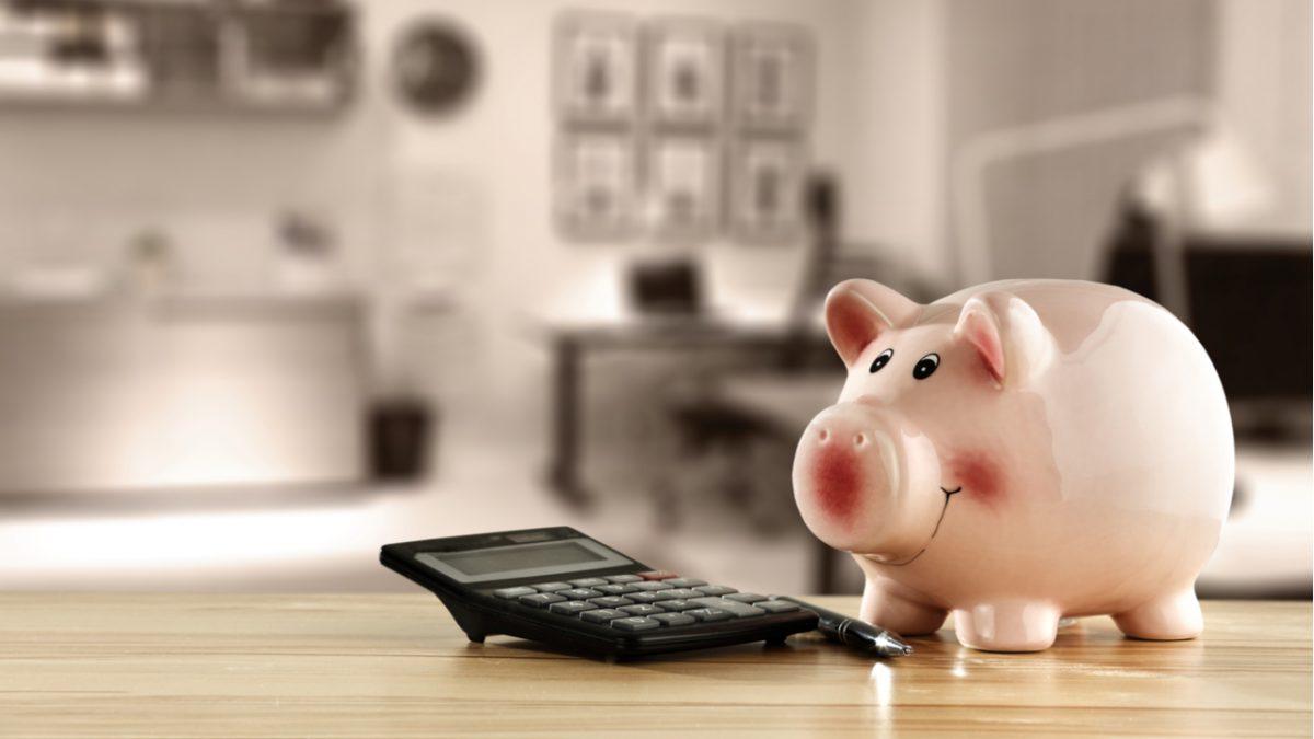 60% dos investidores querem mudar de estratégia para compensar juros mais baixos