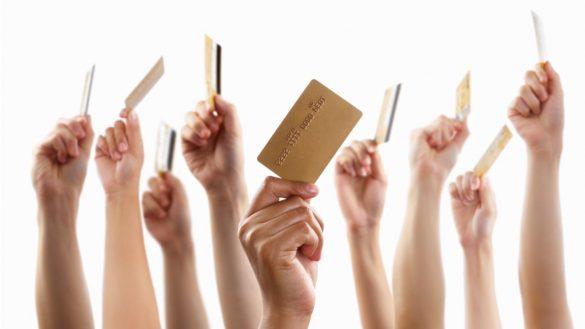 20 melhores cartoes de credito