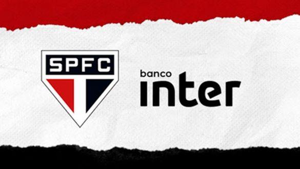 Banco Inter e São Paulo