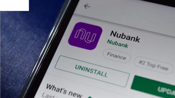clientes cobram Nubank