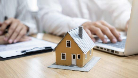 despejos e pagamentos de aluguel