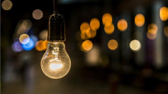 isencao conta de luz