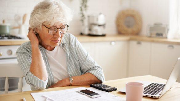 Como solicitar IPTU de graça para aposentados