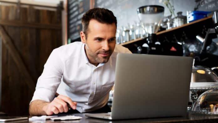 oferta de credito para pequena empresa