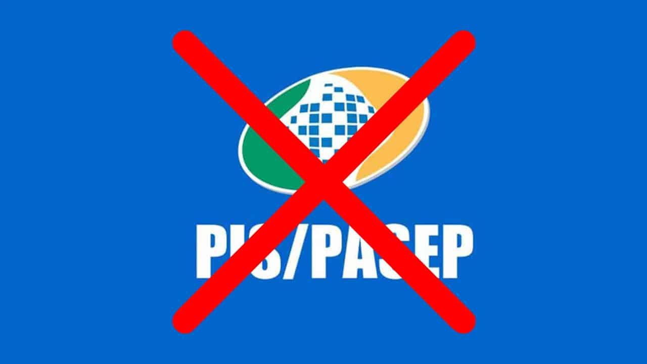 Abono salarial do PIS/Pasep será extinto