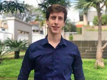 Henrique Carbonell