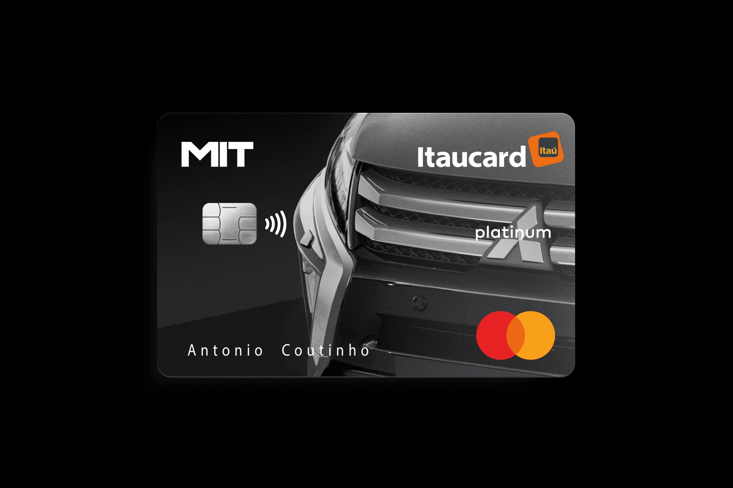 Cartao_MIT_Itaucard