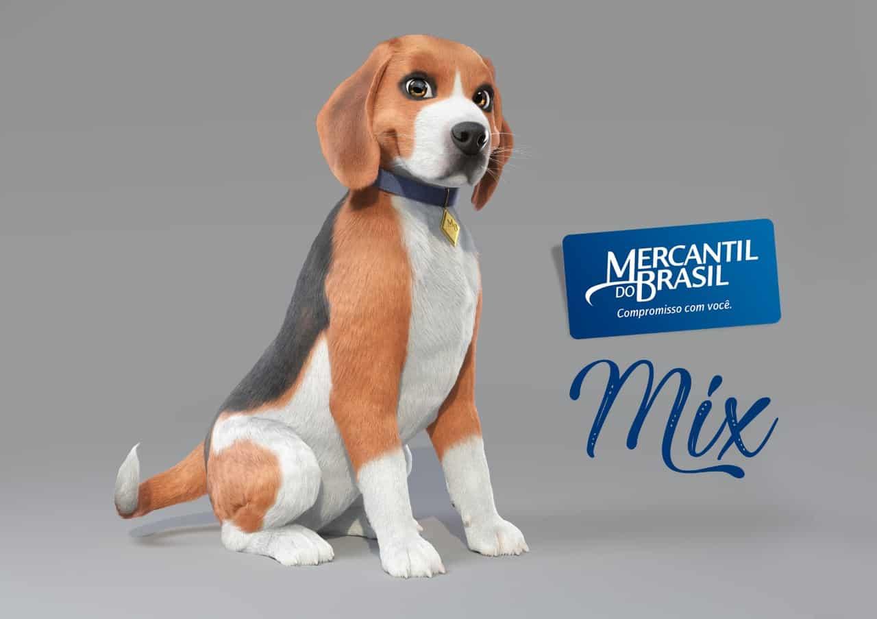 MIX MB