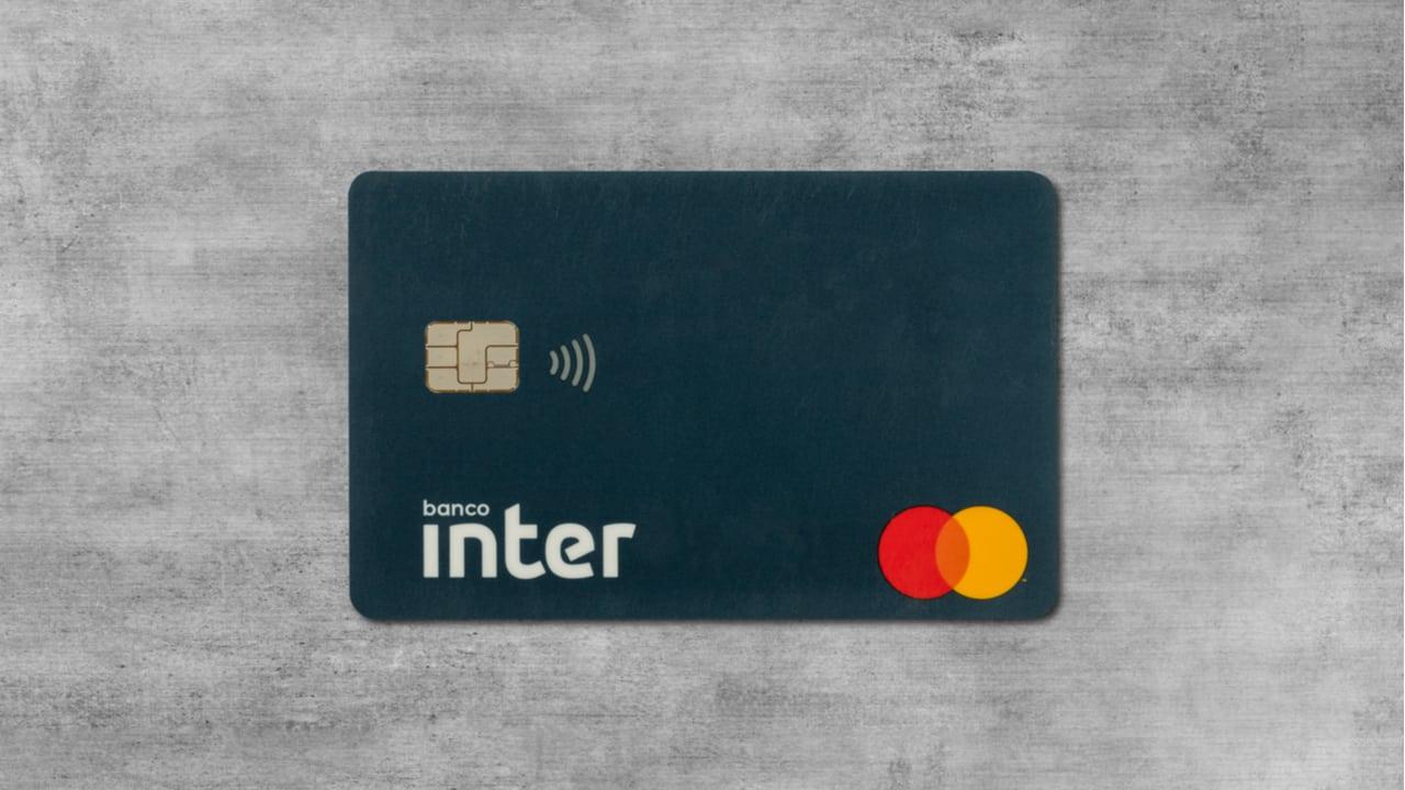 Saiba como abrir uma conta PJ no Banco Inter para MEI ou pequena empresa