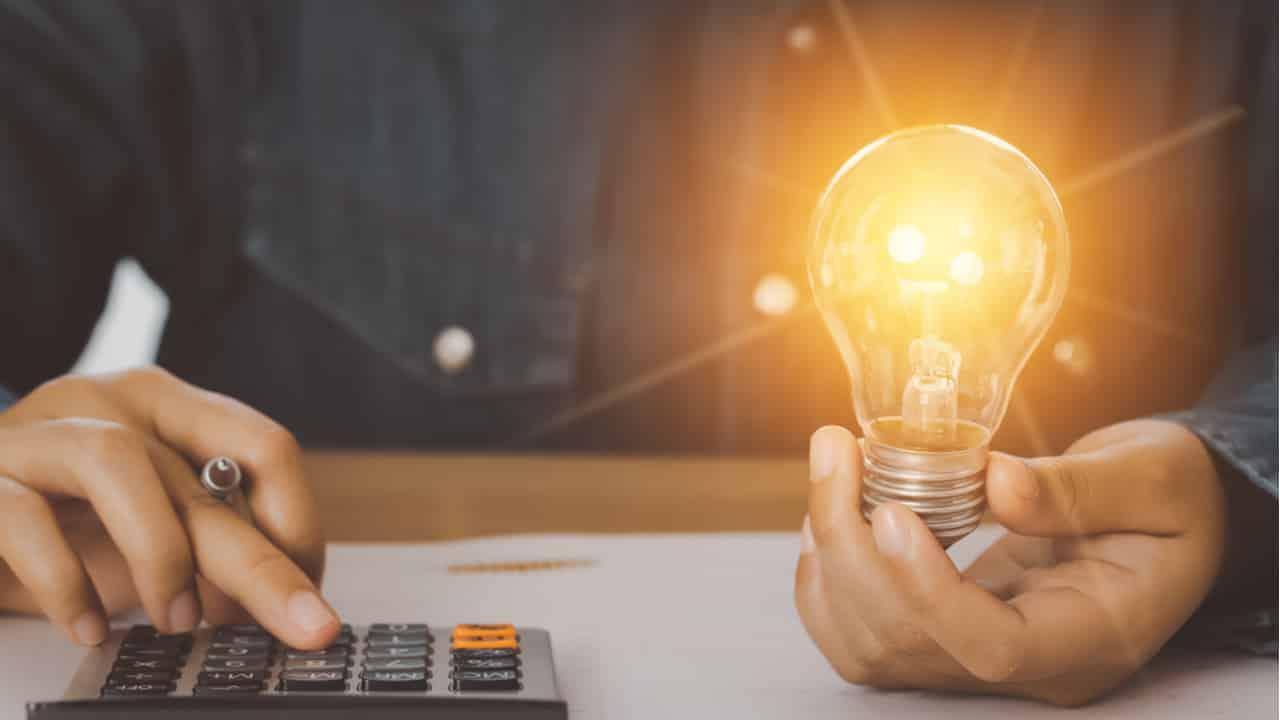 tarifa social de energia eletrica