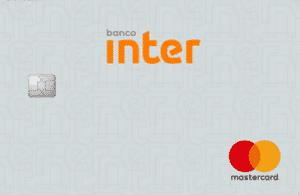 cartão de crédito banco inter consignado
