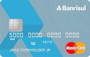 cartão de crédito consignado inss banrisul