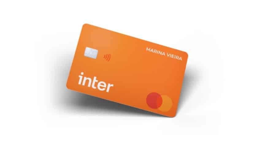cartao-banco-inter-gold