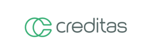 Empresa Creditas