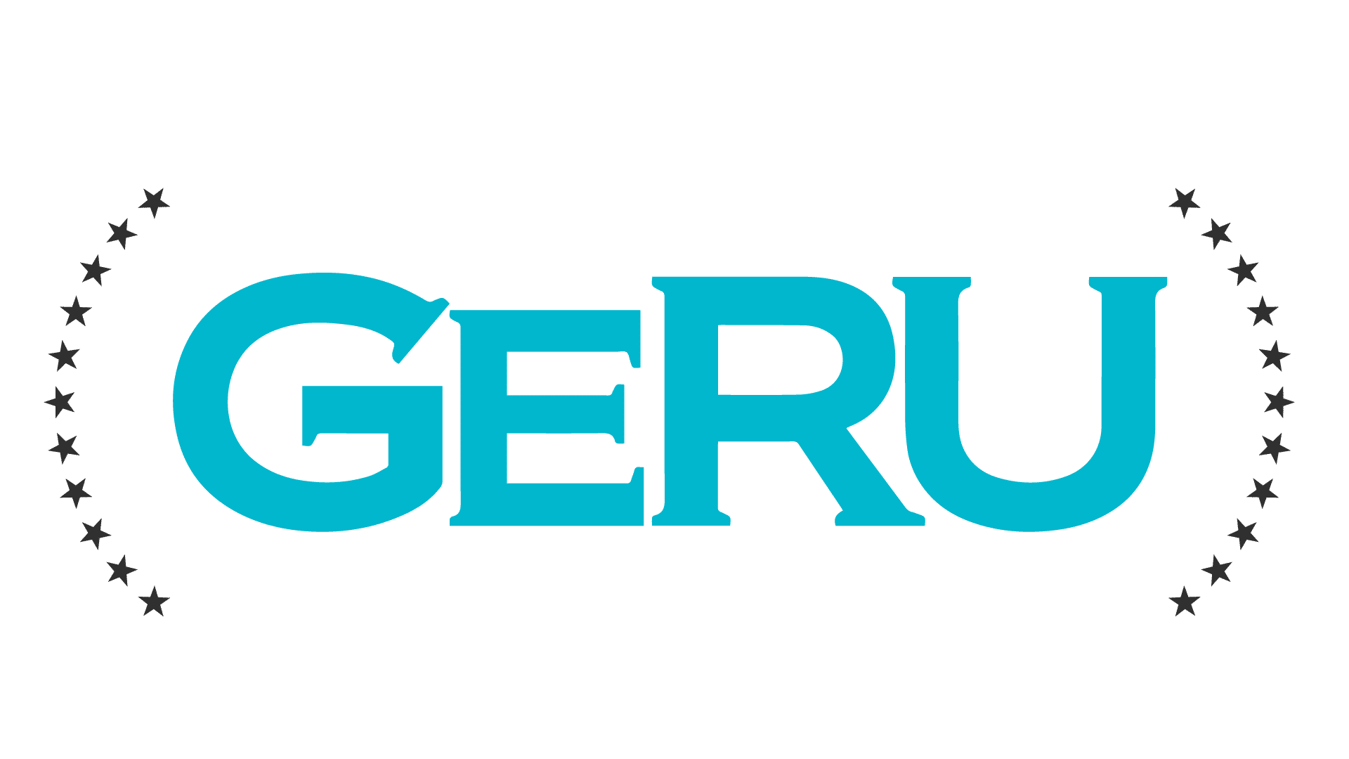 Empréstimo online pessoal confiável Geru