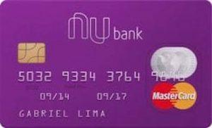 Cartão de credito platinum ou gold