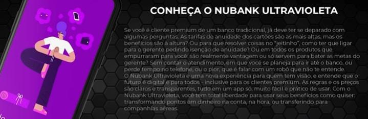 Imagem: Comunidade Nubank.